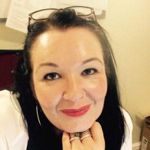Sarah Hughes-Martin, Non Executive Board Member