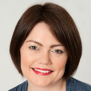 Zoe Doherty, Non Executive Board Member