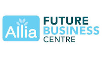 Allia Future Business Centre logo