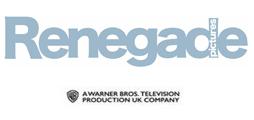 Renegade Pictures logo